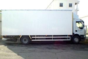 pc10564