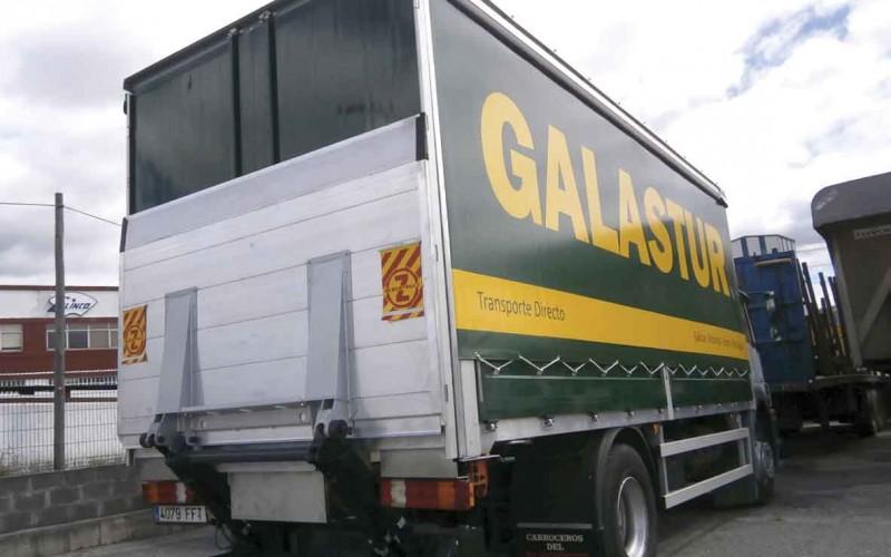 Galastur-1