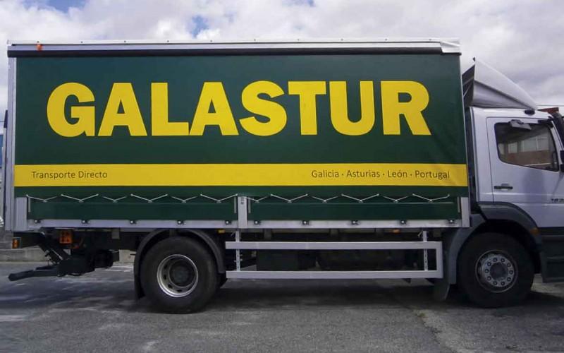 Galasturt2