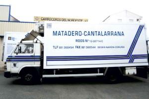Matadero-1
