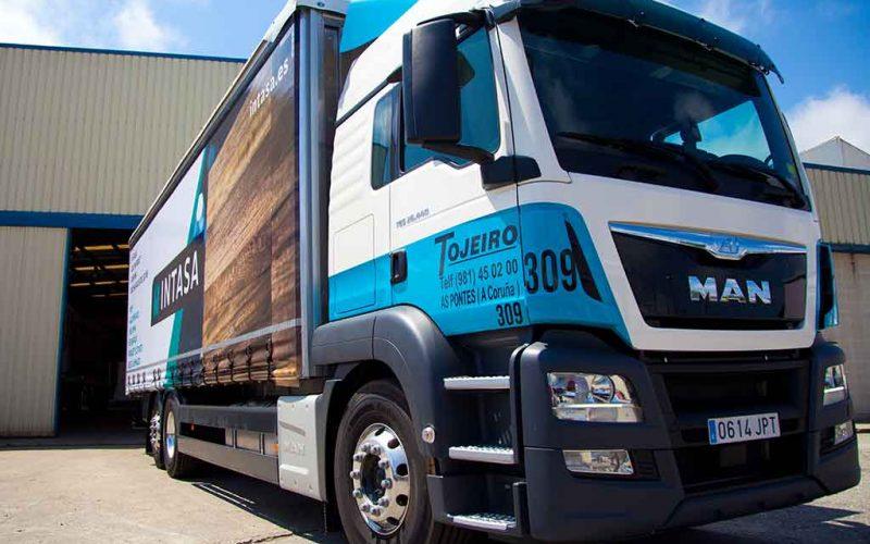 camion-tojeiro-8435